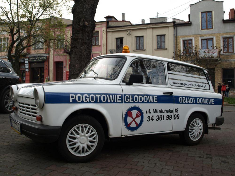 https://www.pogotowieglodowe.pl/media/galeria/big/c1/c1968c308a14c66684902c2dd84676a9.jpg